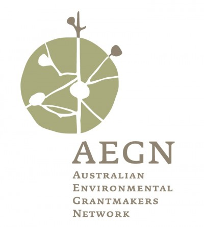Australian Environmental Grantmakers Network